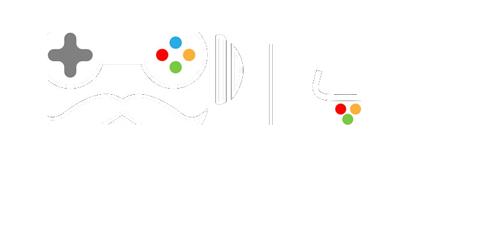 HackAP | هکاپ