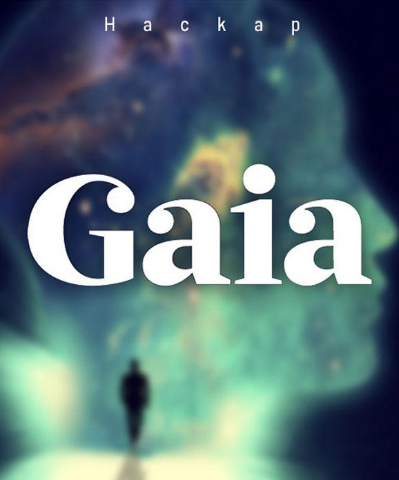 خرید اکانت سایت Gaia آموزش یوگا و کشف واقعیت هستی